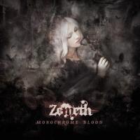 Zemeth-Monochrome Blood