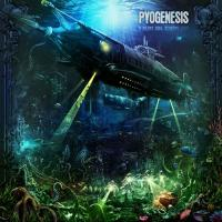 Pyogenesis-A Silent Soul Screams Loud