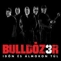 Bulldozer-Idon Es Almokon Tul
