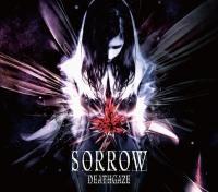 Deathgaze-Sorrow
