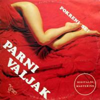 Parni Valjak-Pokreni Se!