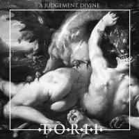 Torii-A Judgement Divine