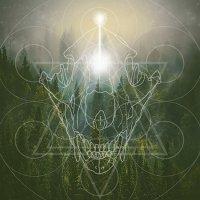 Crown Of Asteria-Karhun Vakat