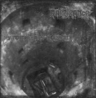 Darktrance-Beyond The Gates Of Insanity