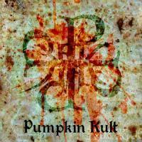 Pumpkin Kult-Pumpkin Kult