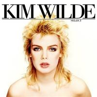 Kim Wilde-Select [Expanded & Remastered]