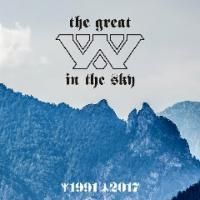 :Wumpscut:-The Great Wump In The Sky
