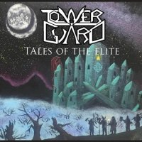 Tower Guard-Tales Of The Elite
