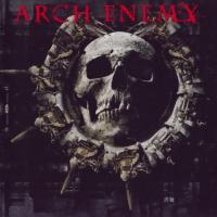 Arch Enemy-Doomsday Machine