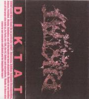 Diktat-Diktat