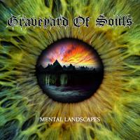 Graveyard Of Souls-Mental Landscapes