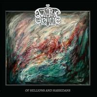 Juniper Grave - Of Hellions and Harridans mp3