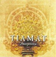 Tiamat-Panopticon