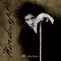 Windswept-The Onlooker