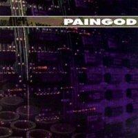 Paingod-Paingod