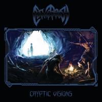 Allagash - Cryptic Visions mp3