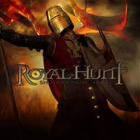 Royal Hunt-Show Me How To Live