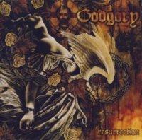 Godgory-Resurrection
