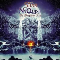 Stian Nyquist-The Forgotten Gate