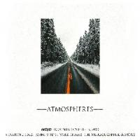 VA-Atmospheres: Mojo Presents Post-Punk 2020