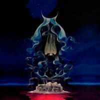 Ars Magna Umbrae - Lunar Ascension mp3