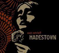 Anais Mitchell - Hadestown mp3