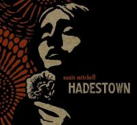 Anais Mitchell-Hadestown