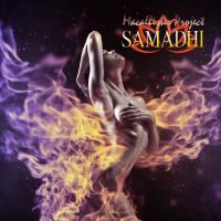 Macallister Project-Samadhi