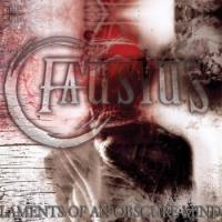 Faustus-Laments Of An Obscure Mind