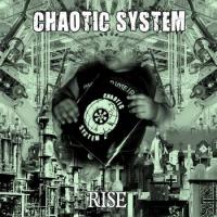 Chaotic System-Rise