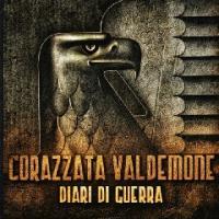 Corazzata Valdemone-Diari di Guerra