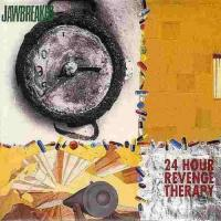 Jawbreaker-24 Hour Revenge Therapy [Remastered 2014]
