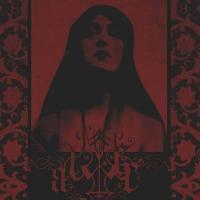 Aelter-IV: Love Eternal