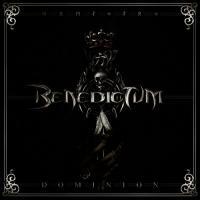 Benedictum-Dominion