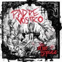 Evilspell-Padre Vostro