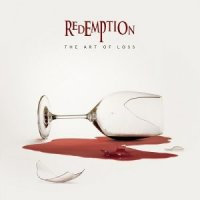 Redemption-The Art Of Loss