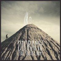 Diorama-Zero Soldier Army