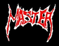 Master-Rehearsal Demo