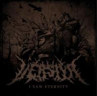 Versiya-I Saw Eternity