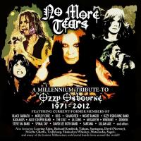 VA - No More Tears: A Tribute To Ozzy Osbourne mp3