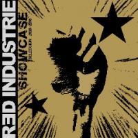 Red Industrie-Showcase (Digital Edition)