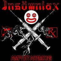 Insömniax-Amphetademons