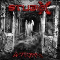 Studio-X-Wrong