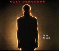 Ozzy Osbourne-Perry Mason
