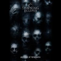 Dawning Eclipse-Pictures of Dysphoria