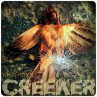 Upchurch-Creeker