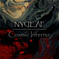 Nydeaf-Cosmic Inferno