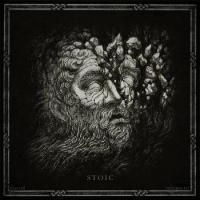 Crust-Stoic