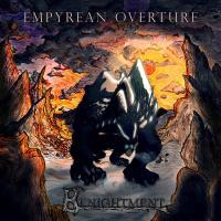 Benightment-Empyrean Overture