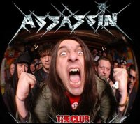 Assassin-The Club